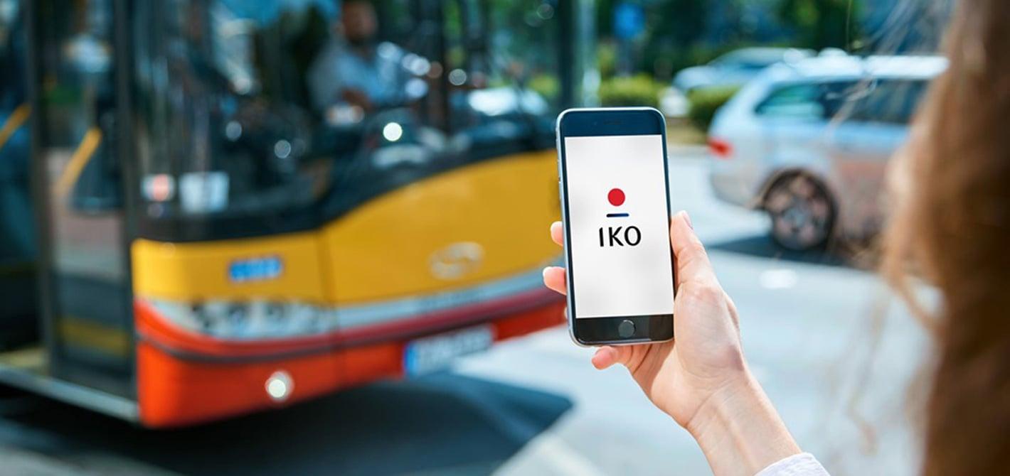pko-iko-bilety