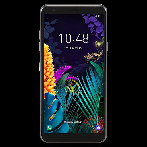 smartfon 2019