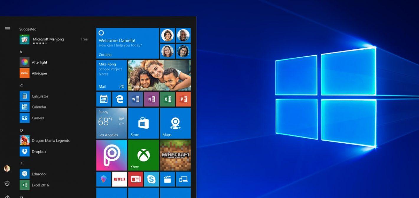 Administratorberechtigung Windows 10