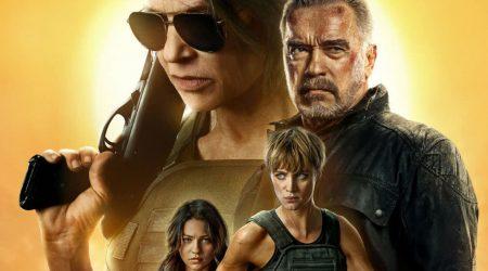 Terminator-Mroczne-przeznaczenie