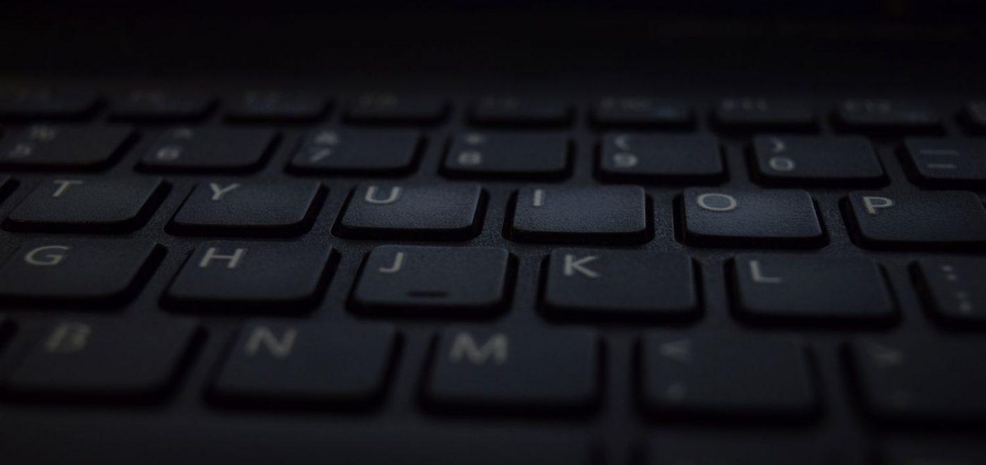 Komputer stacjonarny czy notebook?
