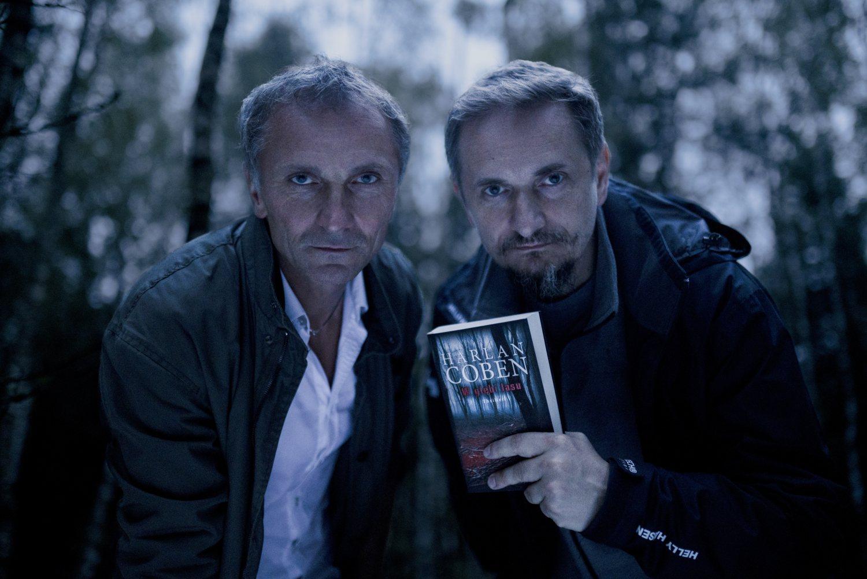Netflix zapowiada polski serial W głębi lasu! Premiera w przyszłym roku!