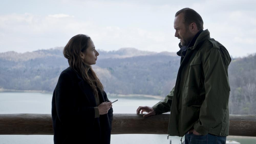wataha 3 sezon recenzja