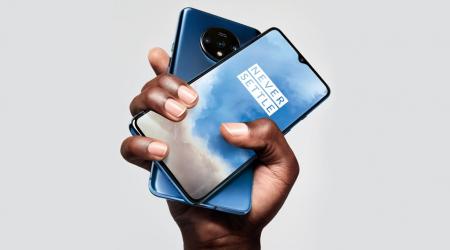 smartfon z 5g