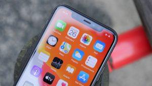 """Francja wymusiła na Apple """"repairability score"""". Tyle, że system jest fatalny i mylący"""