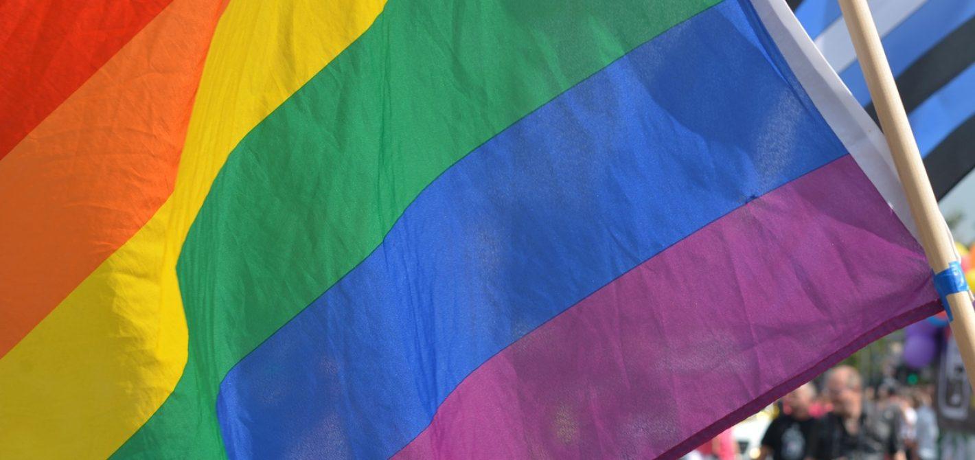 aplikacje dla gejówmłody zaimek