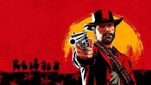 Red Dead Redemption 2 na konsole w świetnej cenie