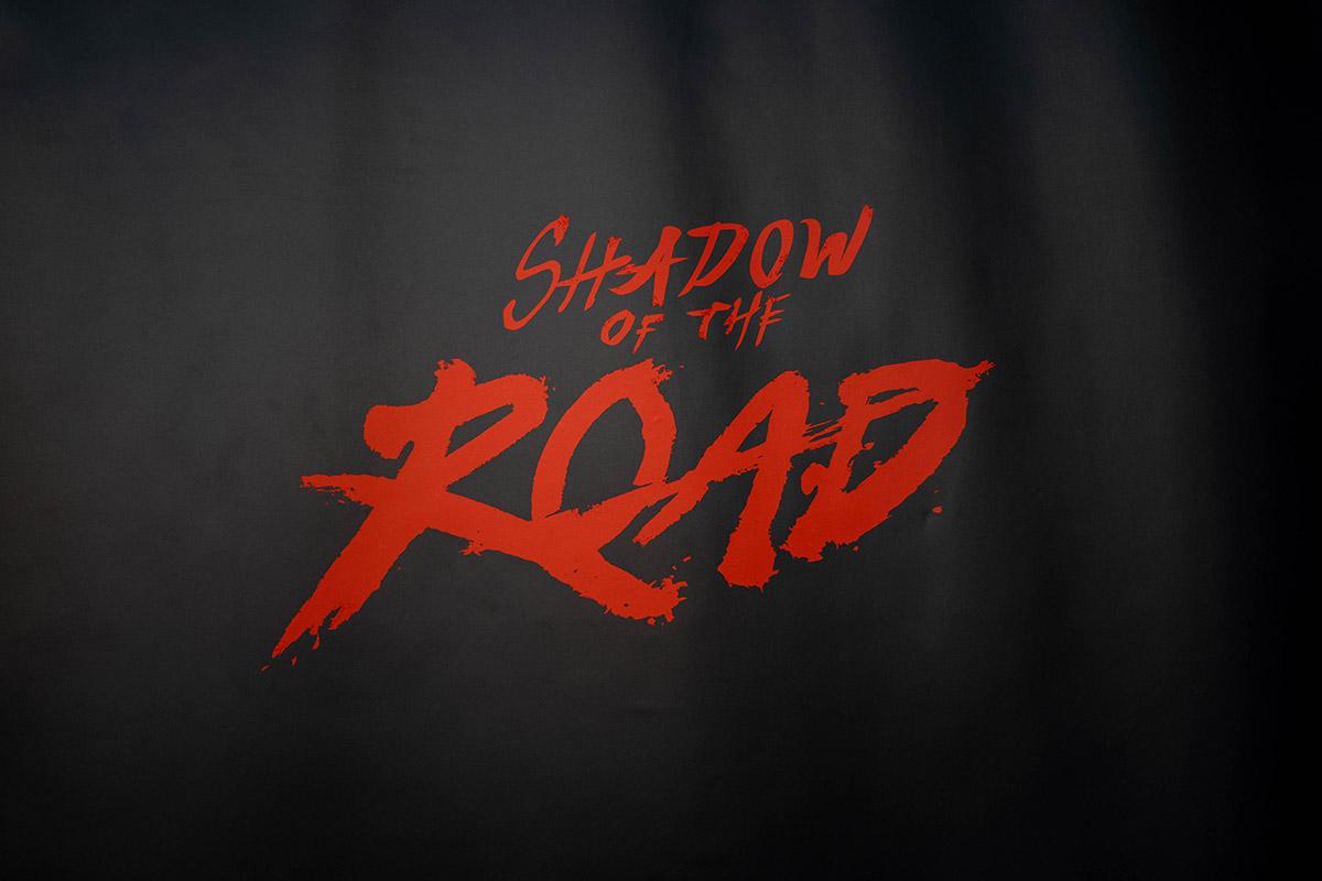 """Shadow of the Road na nowo definiuje """"japońskość"""" w RPG"""