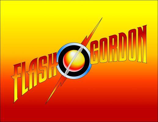 Flash Gordon – czyli jadłem kaszankę przy akompaniamencie Queen