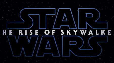 star wars the rise of the skywalker