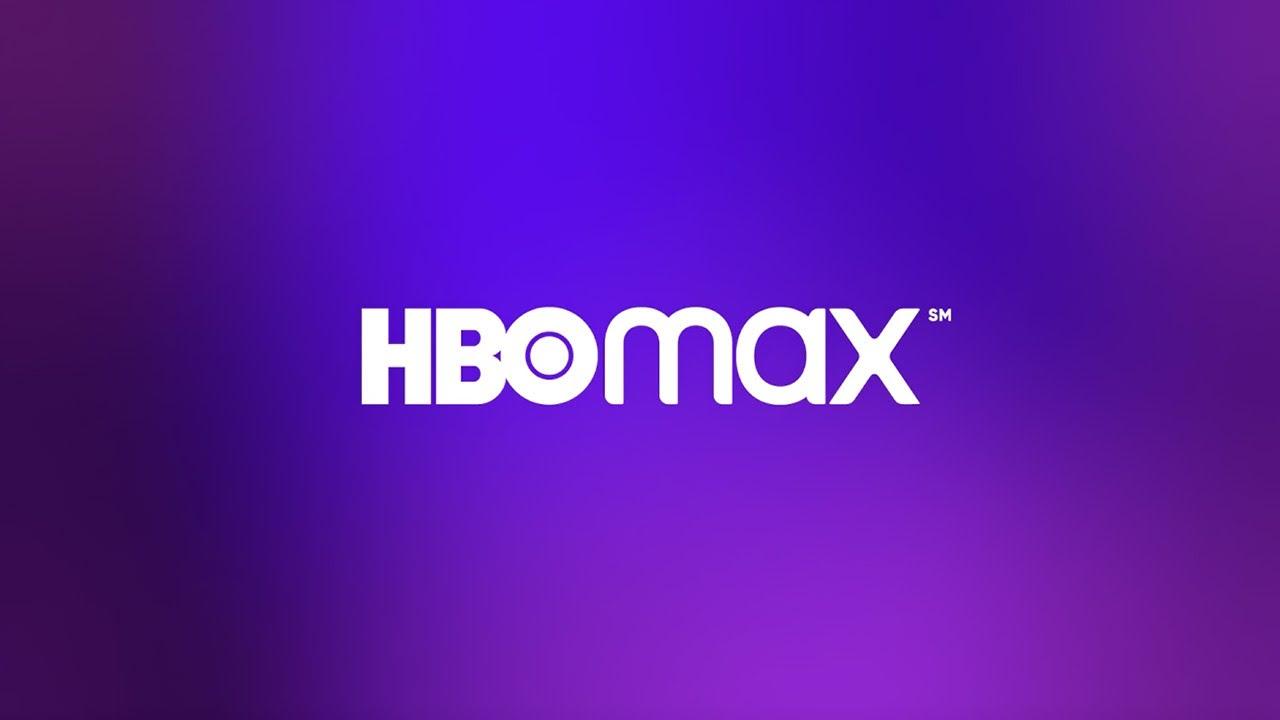 Imponująca lista klasyków na HBO Max. Wyczekuję rychłej premiery w Polsce