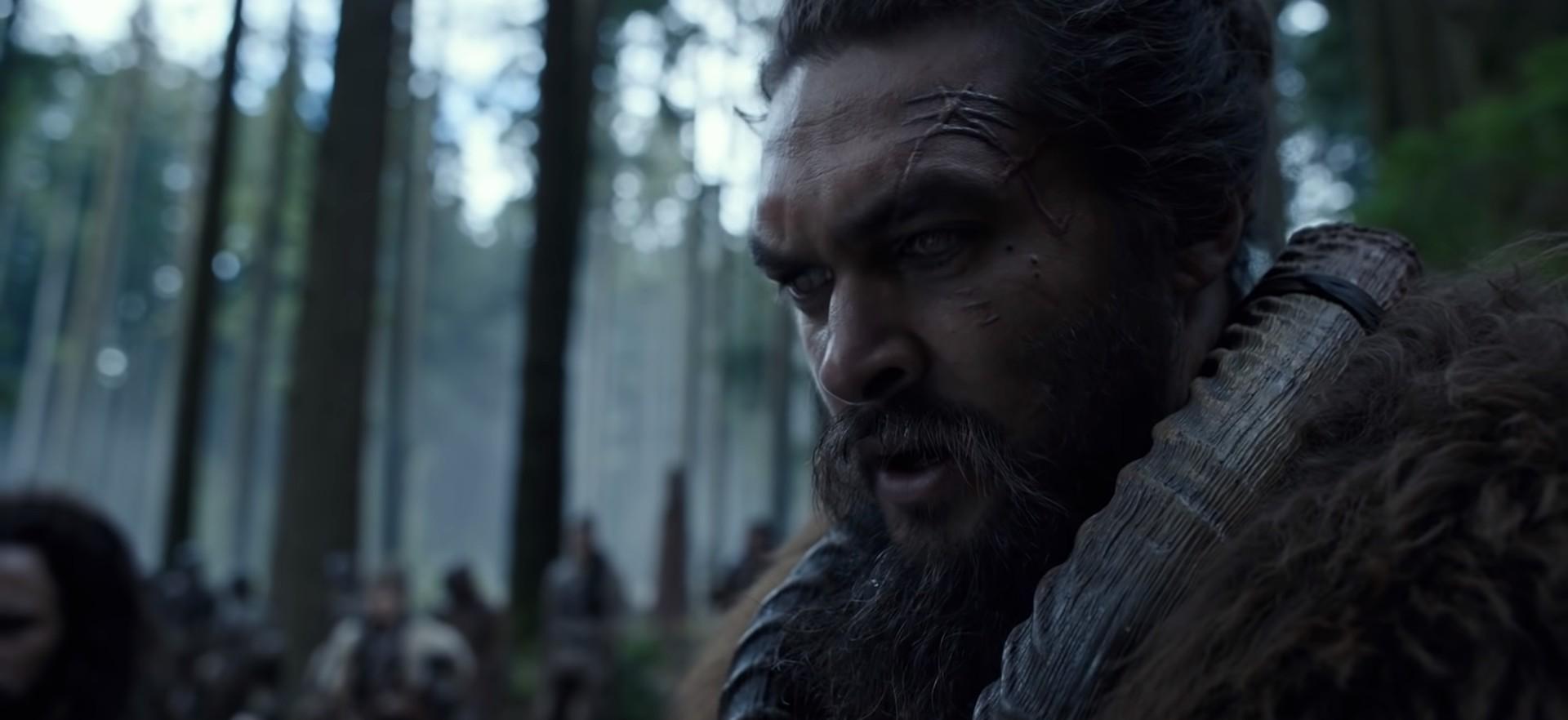 See klatka z trailera