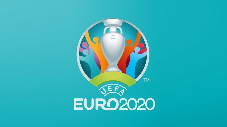 Mecze EURO 2020 w 4K i darmowe materiały online od TVP Sport