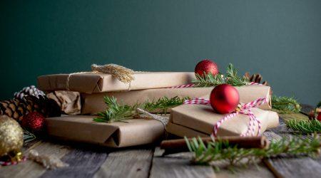Antyweb poleca prezenty na Święta. Zajrzyjcie do naszego prezentownika!