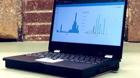 laptop naprawa