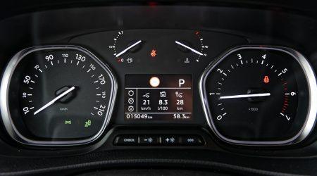 Jak sprawdzić stan licznika sprowadzonego auta? To nie takie proste.