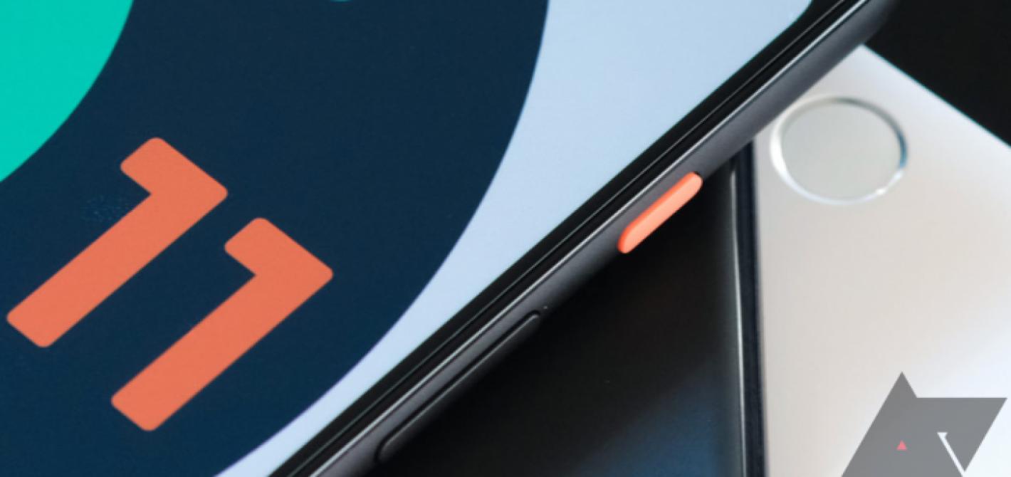 10 aplikacji na androida Android