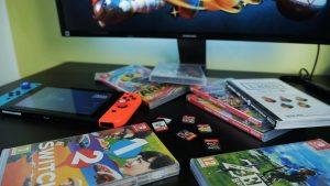 Wkrótce miną cztery lata, odkąd Nintendo nie raczy naprawić największego problemu swojej konsoli