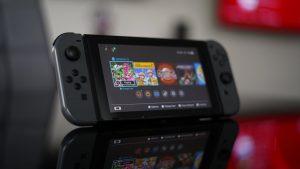 Ekran OLED w Nintendo Switch Pro jest niemal pewny – tak, jak i sama konsola