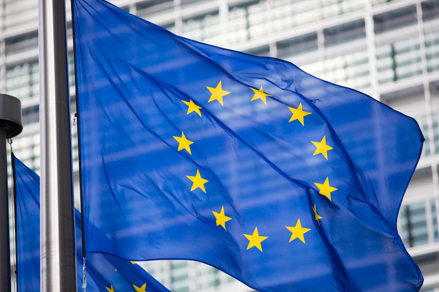 Unia Europejska i szpiegowanie? Tak się nie godzi