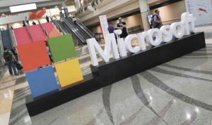 Hakerzy uderzają w firmy korzystające z Microsoft Exchange Server. Ofiarami przynajmniej 30 000 przedsiębiorstw