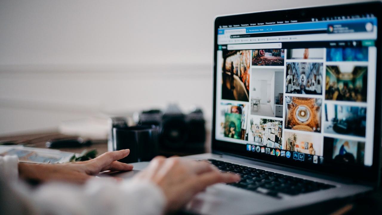 Najlepsze darmowe programy do zarządzania zdjęciami cyfrowymi