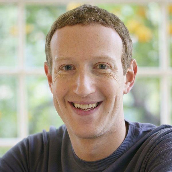 Facebook pozywa