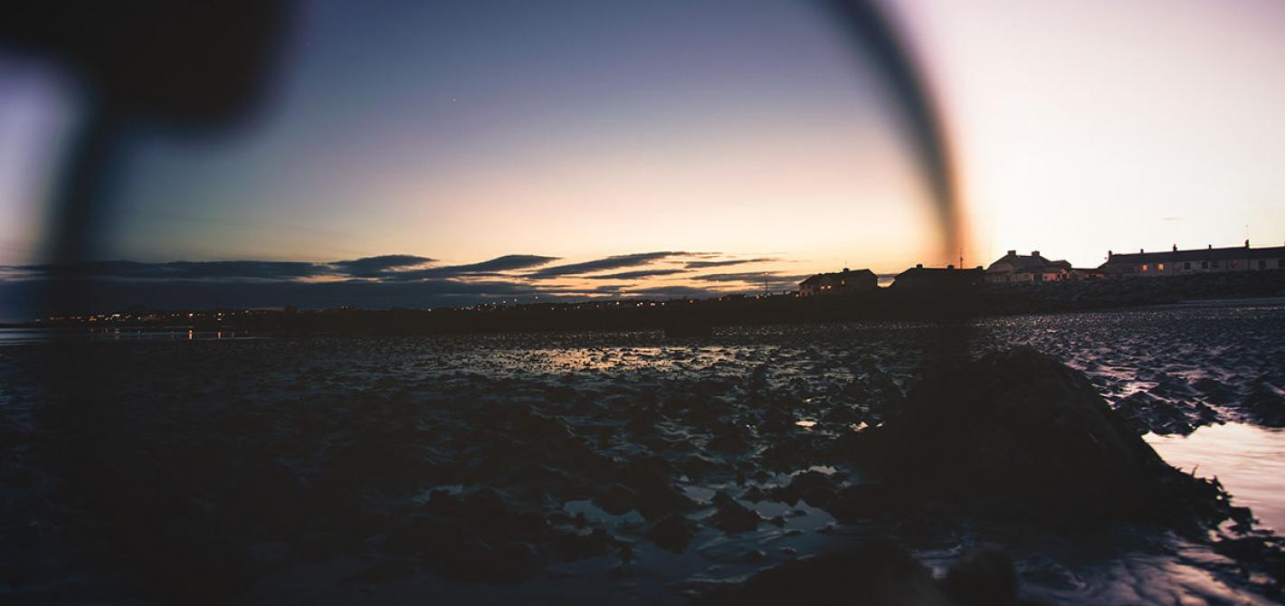 najlepsze filtry do zdjęć
