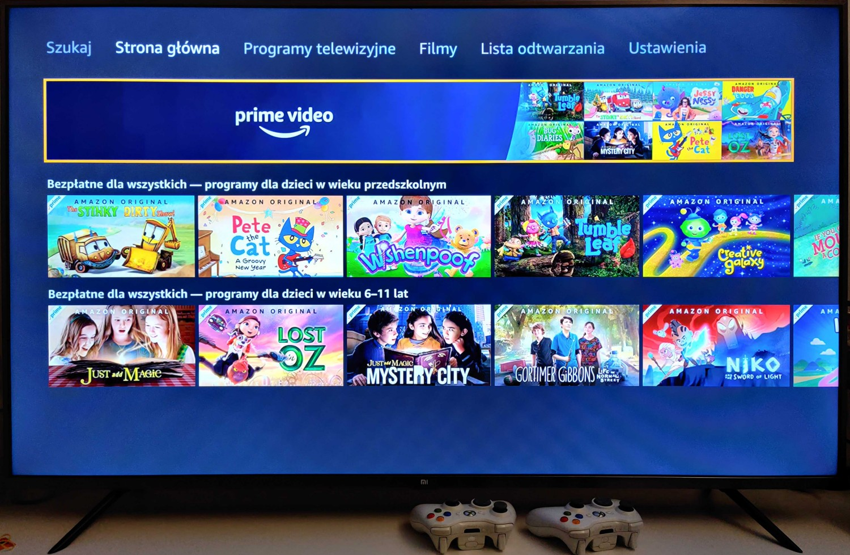 Amazon Prime Kontakt Telefon