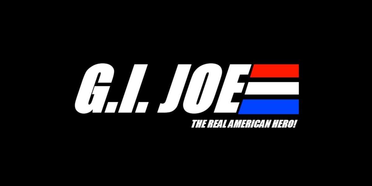 G.I. Joe: kilkanaście odcinków kultowego serialu animowanego teraz obejrzysz za darmo!