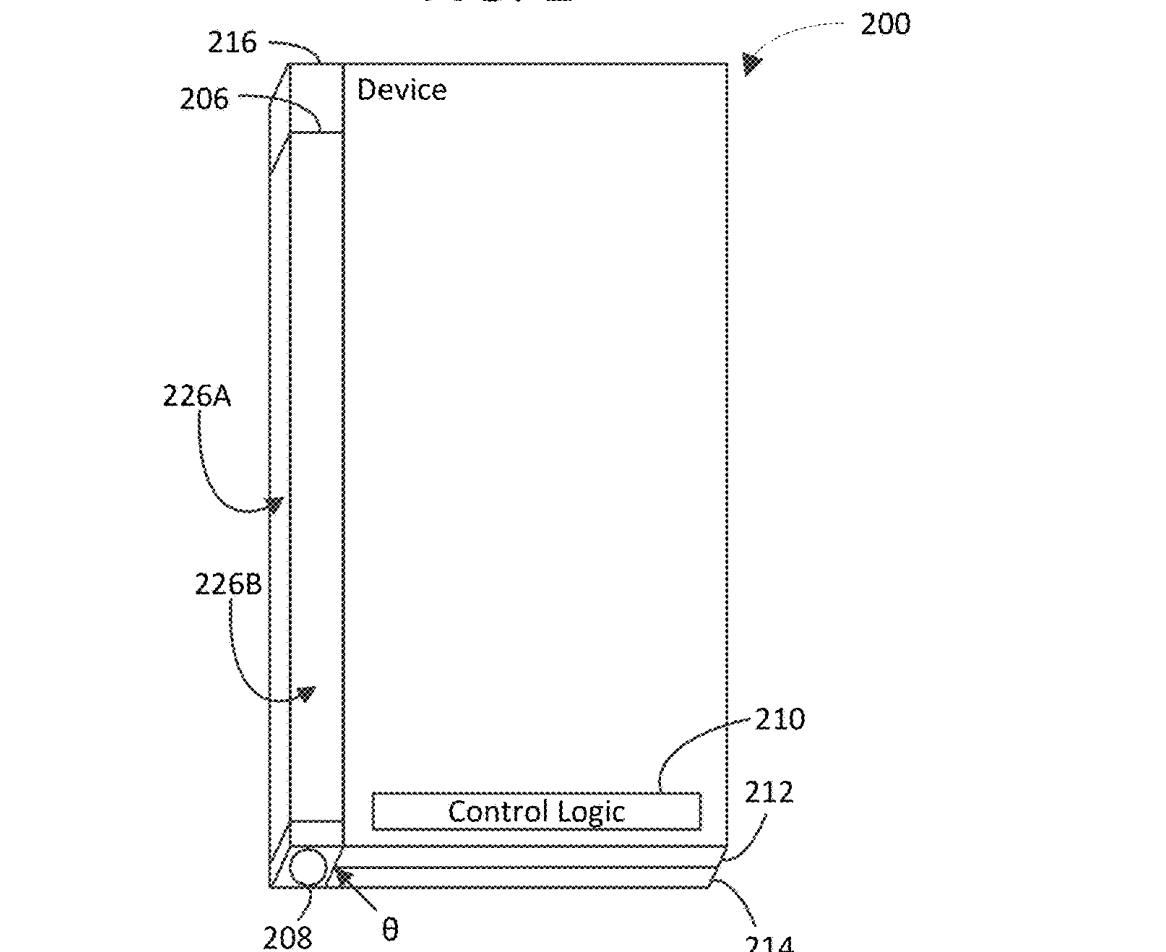 Czy tak będzie wyglądać Surface Duo 2?