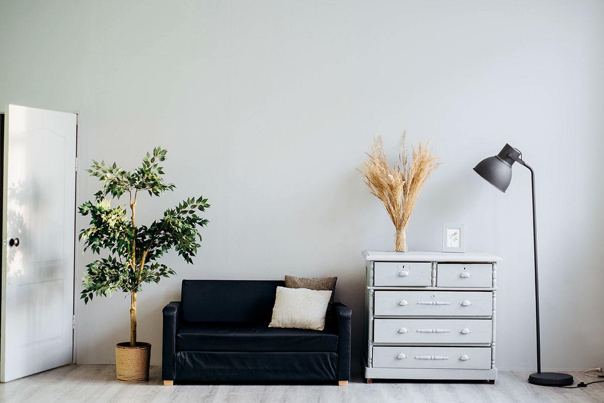 airbnb koronawirus