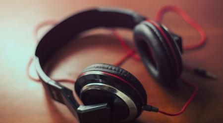 odtwarzacz muzyki na androida