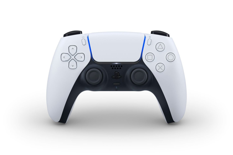 DualSense PS5 kontroler