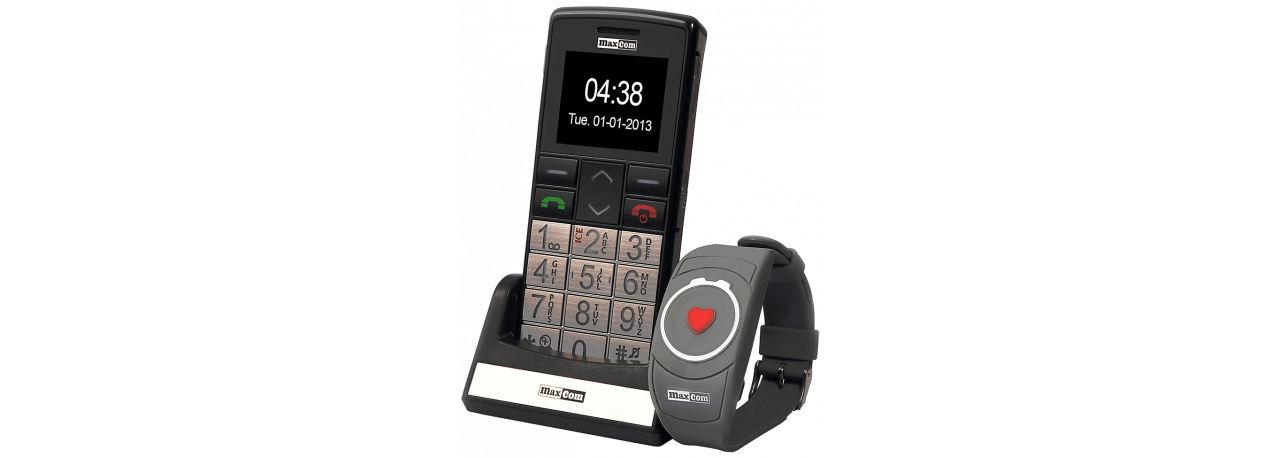 telefon-dla-seniora-maxcom-comfort
