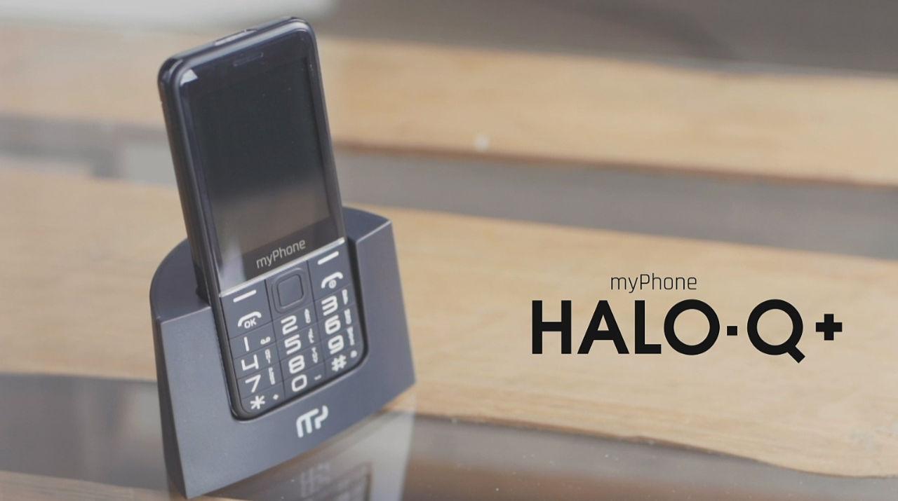 telefon-dla-seniora-myphone-halo
