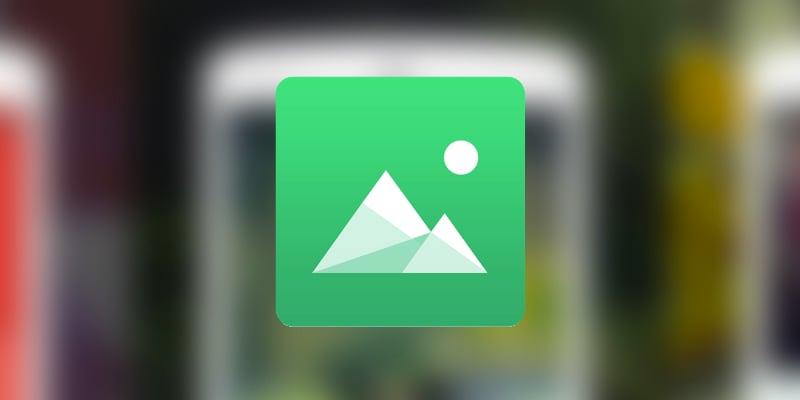 galeria zdjec na Androida: piktures
