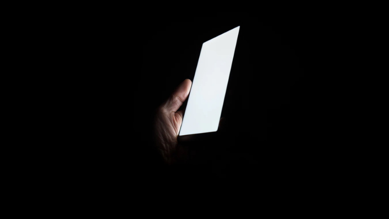 smartfon lg