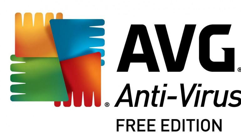 AVG AntiVirus Free program antywirusowy