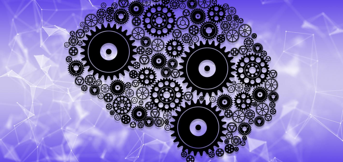 sztuczna inteligencja mózg