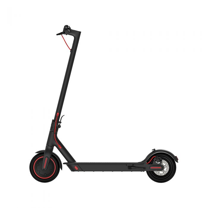 Urządzenia Xiaomi: Mi Scooter Pro