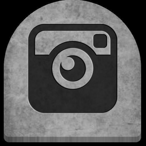 Instagram funkcja upamiętnienia