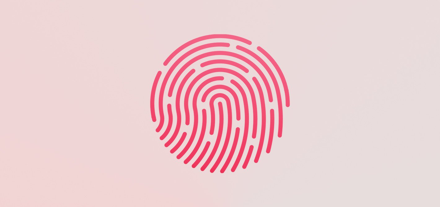 Touch Id w iPhone 12