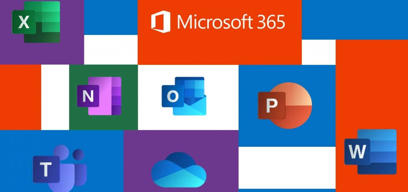 Office 365 microsoft office student