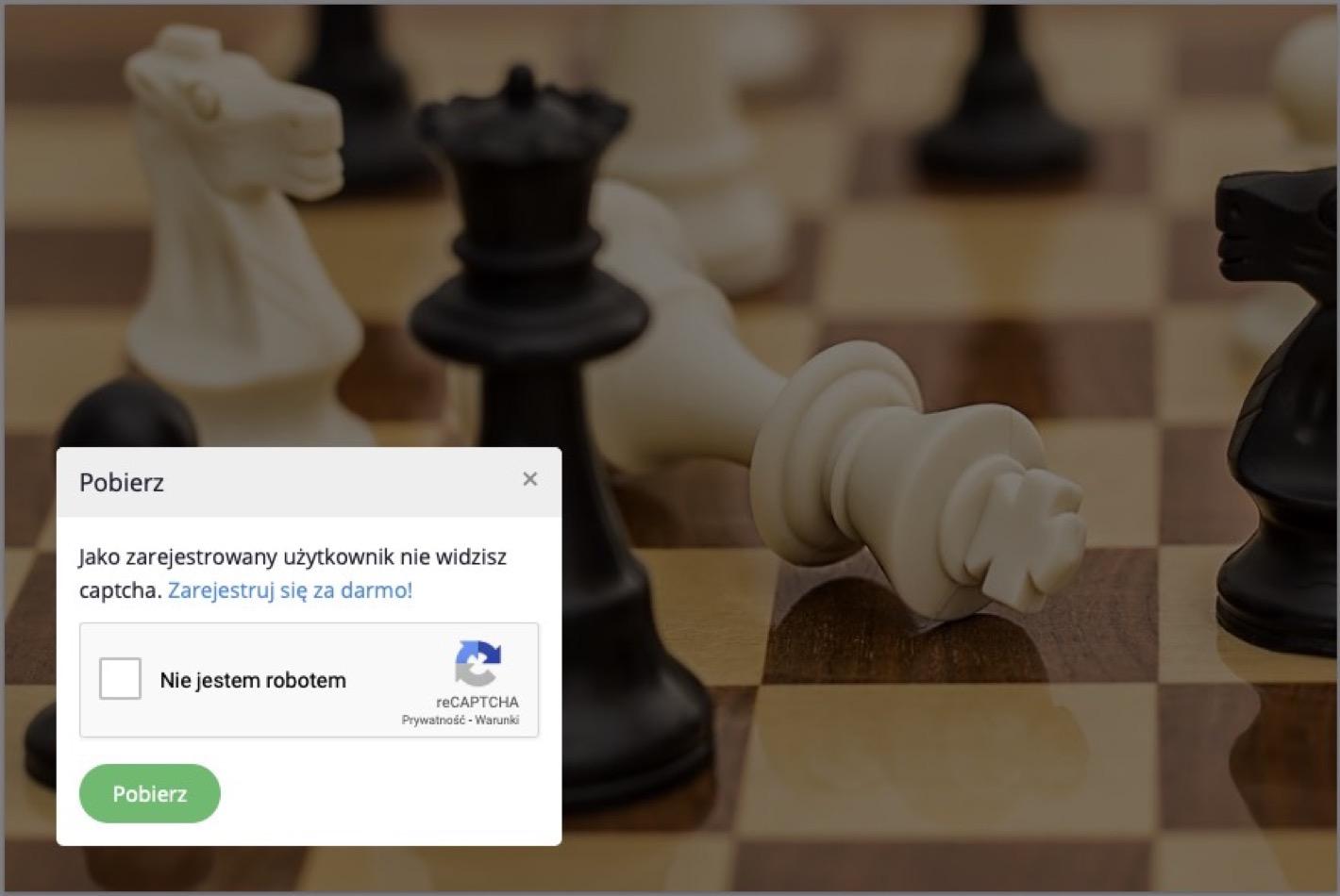 sztuczna-inteligencja-szachy