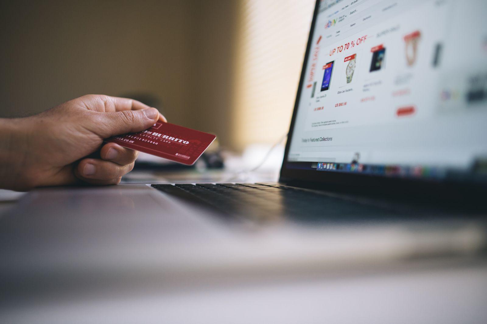 płatności online