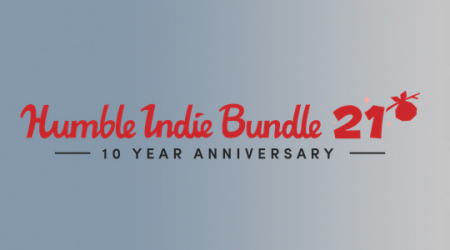 humble indie bundle 21