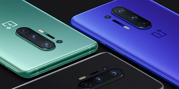 iPhone 12 pro max oneplus 8 pro