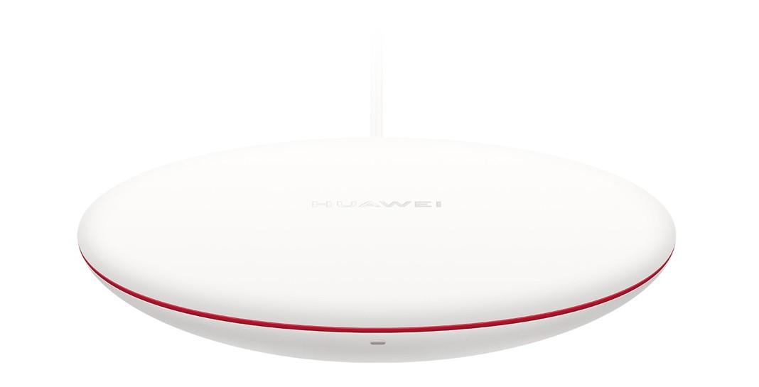 Ładowarka indukcyjna Huawei CP60