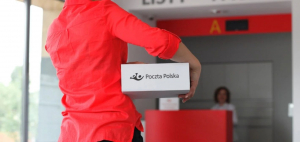 Poczta Polska od 2016 roku stosowała nieuczciwe praktyki względem konkurencyjnych operatorów